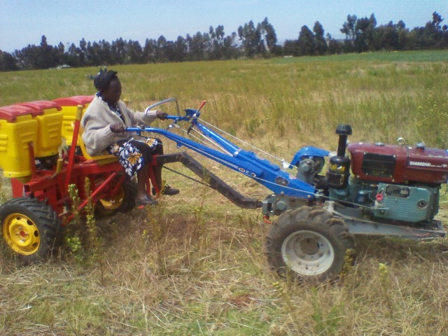 agricultural mechanization essay Agricultural mechanization and agricultural transformation ifpri discussion papers contain preliminary material and research results and are circulated in.